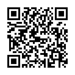 QR-Codes RMAG